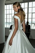 Marchesa Notte Bridal SS18 114