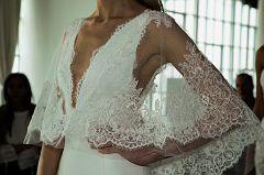 Marchesa Notte Bridal SS18 118