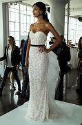 Marchesa Notte Bridal SS18 128