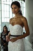 Marchesa Notte Bridal SS18 132
