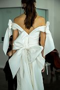 Marchesa Notte Bridal SS18 133
