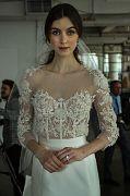 Marchesa Notte Bridal SS18 163