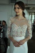 Marchesa Notte Bridal SS18 166