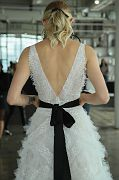 Marchesa Notte Bridal SS18 172