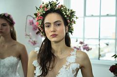 Marchesa Notte Bridal SS18 216