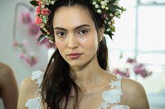 Marchesa Notte Bridal SS18 219