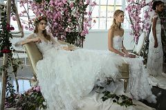 Marchesa Notte Bridal SS18 220