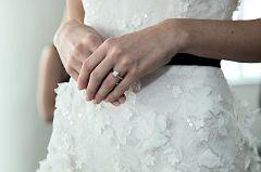 Marchesa Notte Bridal SS18 272
