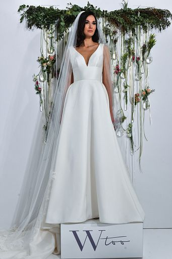 Watters Presentation Bridal SS18 008