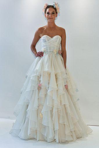 Watters Presentation Bridal SS18 023