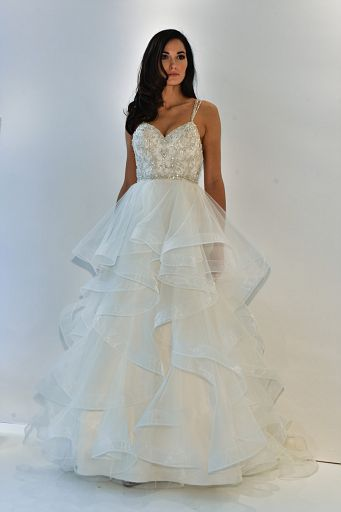 Watters Presentation Bridal SS18 242