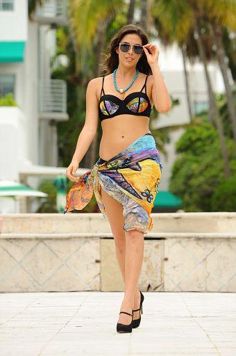 Karo Swimwear MiamiSwim SS18 364