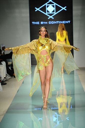 The Eighth Continent MiamiSwim SS18 289