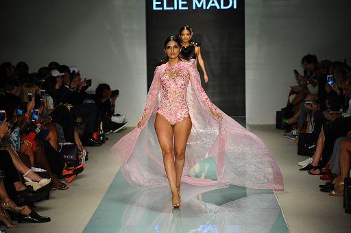 Elie Madi MiamiSwim SS18 185