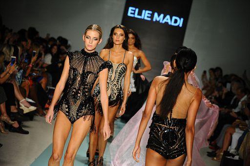 Elie Madi MiamiSwim SS18 197