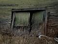 """Antiques"", Spencerville, Ontario"