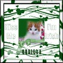Curiosa-gailz-Kiss Me Im Irish QP by Cassie