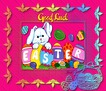 Good Luck-gailz-EasterClings Bunny04