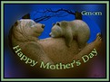 Gmom-gailz-mothers day bears