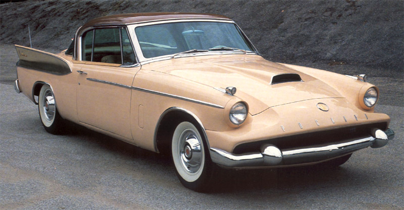 a_1958_Packard_Hawk.jpg
