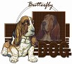 dcd-Butterfly-Dog.jpg
