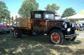 Mack Days, Gerhart's 005