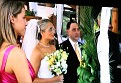 Brigitta And Ralph Show Us The Wedding Video