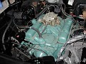 57 Buick Engine Finished.jpg