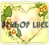 1Best of Luck-floralhrtyel-MC