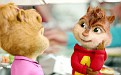 alvin-and-the-chipmunks-the-squeakquel-wide-wallpaper-1680x1050-010