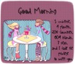 Good Morning-WS1-CA 1Loveis 050710-gailz