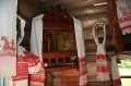 Vitoslavlitsy Wooden Architecture Museum (39)