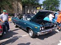 2013 Syracuse Nationals 168