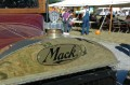 Mack Days, Gerhart's 011