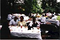 PB Health July 99 Picnic 010