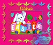 Celebrate-gailz-EasterClings Bunny04