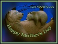 Get Well Soon-gailz-mothers day bears