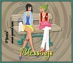 Blessings-gailz0309 yonid20