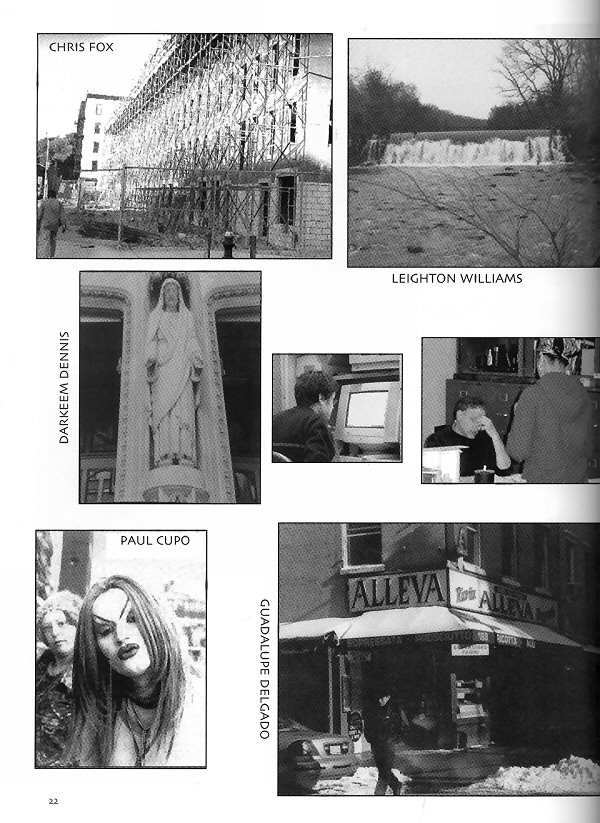 2001 YearBook 022