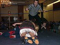 DPW011307-103-Alere Little Feather v Mercedes Martinez