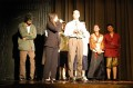 2005 Secret Love for the Peach Blossom Spring Curtain Call 080