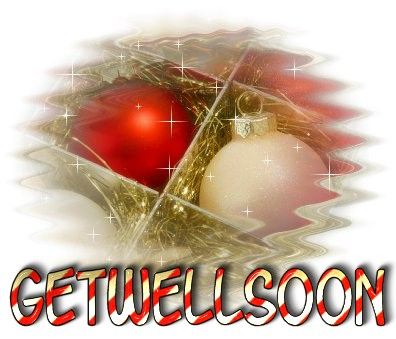 1GetWellSoon-xbulbs1-MC