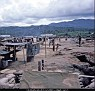 18-Phoenix Airfield - Dak To or Tan Cahn -Photo by Will Miller - 1966-67