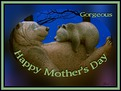 Gorgeous-gailz-mothers day bears