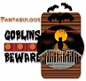 Fantabulous-gailz1009-DBA Halloween Temp2