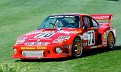 '79 Porsche 935 Le Mans,today...