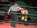 PWF-G5-009-Canadian Superstars v PRIDE