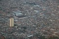 Sao Paulo Approach (14)