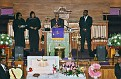Laura Ann Rogers Homegoing Svc (49)