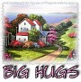 1Big Hugs-seaside